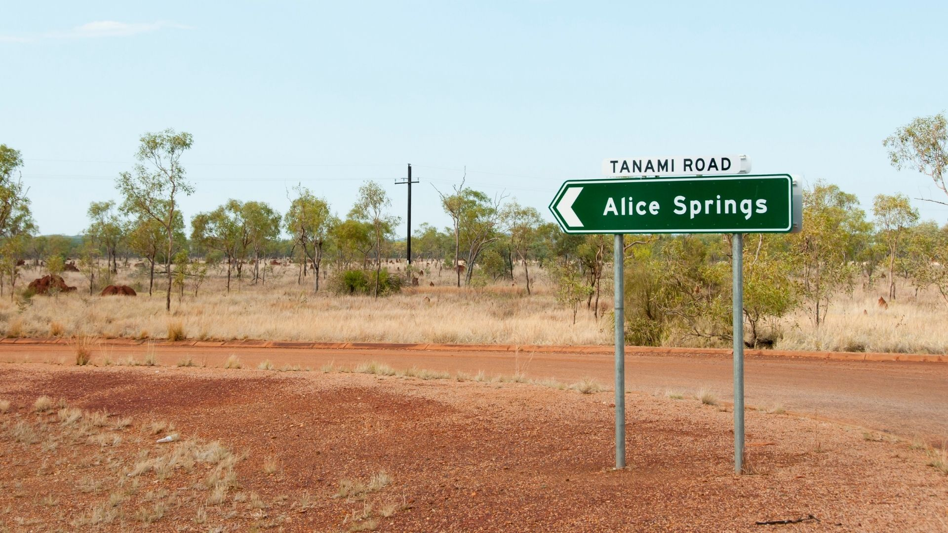 NT Writers Festival, Toxic by Richard Flanagan, Alice Pung and the Yinti Series by Jimmy Pike and much much more…