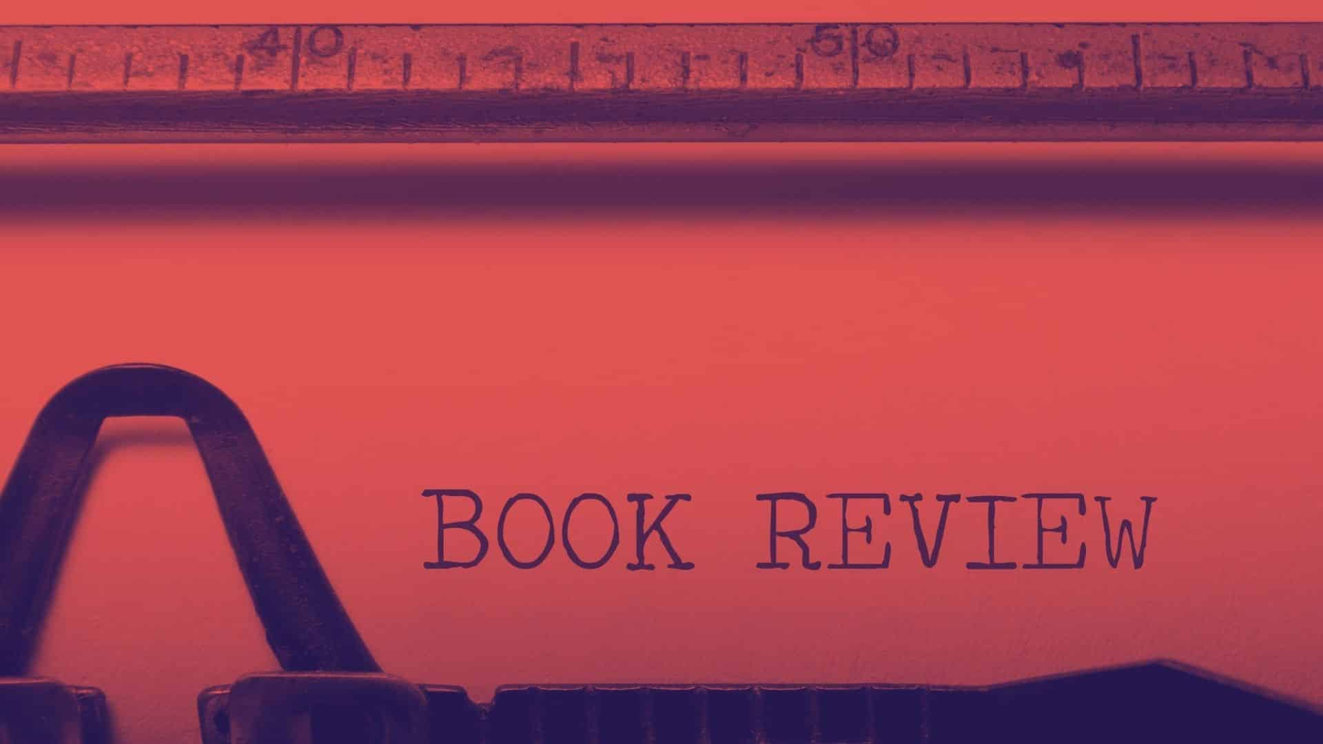The First Time I Thought I was Dying by Sarah Walker. Book reviewed by Sophie Staughton
